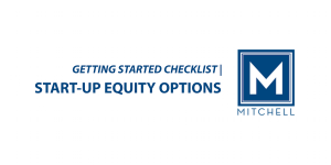 Start-Up-Equity-Options