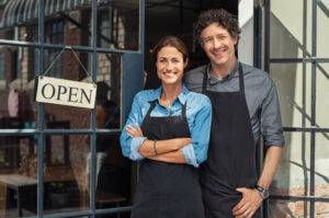 11 Legal Tips for Small Businesses
