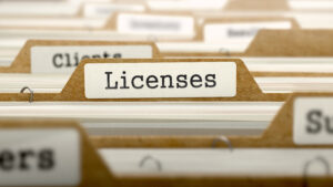 Do you need a business license to sell online?
