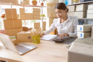 4 Tax Tips Every Small Business Needs to Know