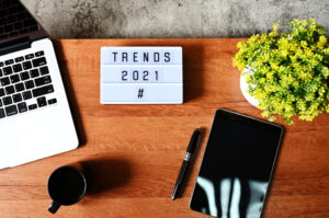 12 Small Business Trends and Predictions for 2021