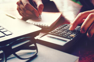 Startup Costs: How Much Cash Will You Need?
