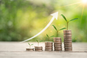14 Proven Strategies For Sustainably Scaling A Small Business