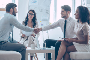 5 Tips for Creating a Successful Business in 2021