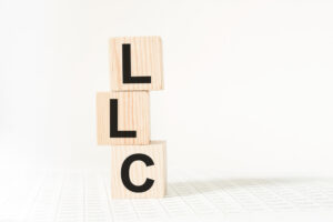 10 key steps to form an LLC